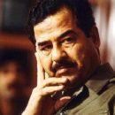 Saddam Hussein - 300 x 250