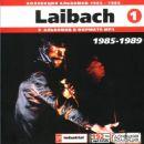 Laibach (1): 1985-1989