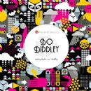 Bo Diddley - Unforgettable Bo Diddley