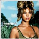 Beyoncé albums