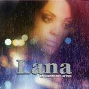 Lana Album - Le sourire aux larmes