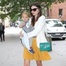 Miranda Kerr & Flynn: Down Under Darlings
