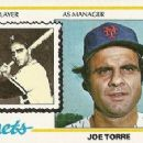Joe Torre