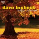 Dave Brubeck Album - Indian Summer