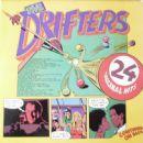 24 Original Hits