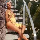 Joyce Nizzari - 454 x 542