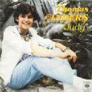 Thomas Anders songs