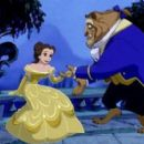 Beauty and the Beast (1991) - 454 x 272