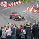 The Ignition Festival of Motoring - 454 x 245