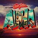 Cisco Adler - Aloha