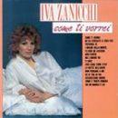 Iva Zanicchi - Come ti vorrei…
