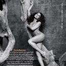Dania Ramirez - 454 x 605
