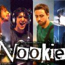 Nookie - 400 x 300