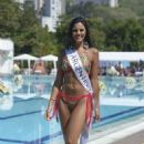 Dolores Cardoso - 454 x 681