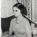 Zarina Wahab - 454 x 632