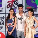 Jennifer Winget :  Sony TV Launches New Show Beyhadh - 454 x 255