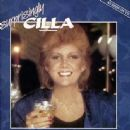 Cilla Black - Surprisingly Cilla