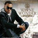 Wayne Wonder