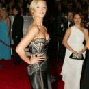 52nd TV Week Logie Awards - Arrivals