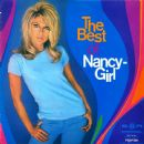 The Best Of Nancy-Girl