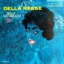 Della Reese - Della By Starlight