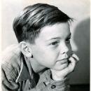 Bobby Driscoll - 454 x 558