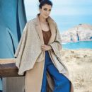 Blanca Romero Style Aristos Spring Summer 2016 - 454 x 642