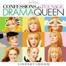 Soundtrack Album - Confessions Of A Teenage Drama Queen [SOUNDTRACK]