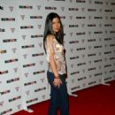 Marisol Nichols - Maxim Magazine Hot 100