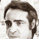 Carlos Alberto - 375 x 532