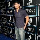 Vegas Magazine 3rd Anniversary Party