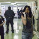 Krysten Ritter and Rachael Taylor – Marvel's Jessica Jones Season 2 - 454 x 303