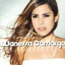 Wanessa - Wanessa Camargo (2001)