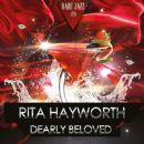 Rita Hayworth - Dearly Beloved