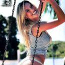 Lorena Wells