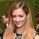Judy Greer Creative Arts Emmy Awards 2014