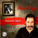 Ahmet Kaya - Gözlerim Bin Yaşında
