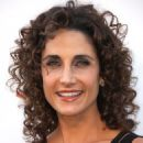 Melina Kanakaredes - Fifth Annual