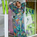 Jennifer Lopez – W Magazine Best Performance Issue (January 2020)