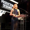 Amy Adams : Hamilton Behind The Camera Awards