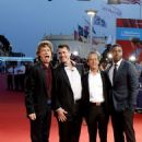 'Get On Up' Premiere And Tribute To Brian Grazer - 40th Deauville American Film Festival - 454 x 590
