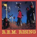 1983-07-09: Rising: Toronto, ON, Canada