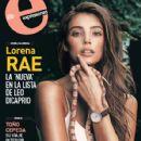 Lorena Rae - 427 x 478