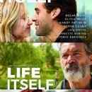 Life Itself (2018) - 454 x 673