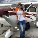 La Piloto - 454 x 311
