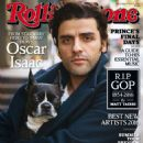 Oscar Isaac - 454 x 617