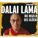 The Dalai Lama - Die Regeln des Glücks