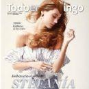 Stefanía Fernández - 360 x 474