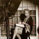 Joan Blondell - 454 x 572