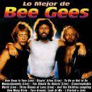 Lo Mejor de los Bee Gees